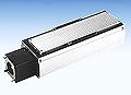 100 series Screw Driven Linear Positioning Slides