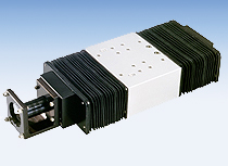 110 Screw Driven Linear Translation Actuators