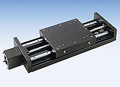 150 series Screw Driven Linear Positioning Slides