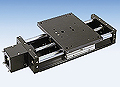 90 series Screw Driven Linear Positioning Slides